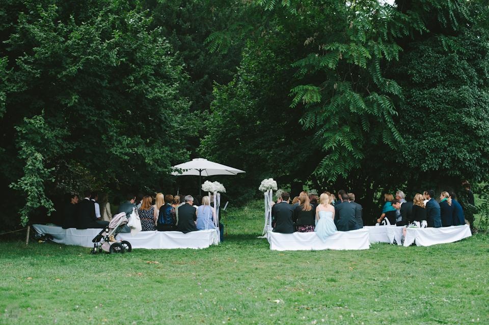 Ana and Peter wedding Hochzeit Meriangärten Basel Switzerland shot by dna photographers 459.jpg