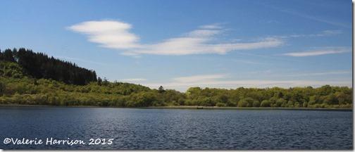 16-Lochaber-Loch