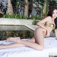 [Beautyleg]2014-06-20 No.990 Tina 0019.jpg