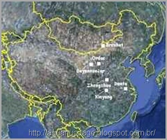 mapa-china-cidades-vazias