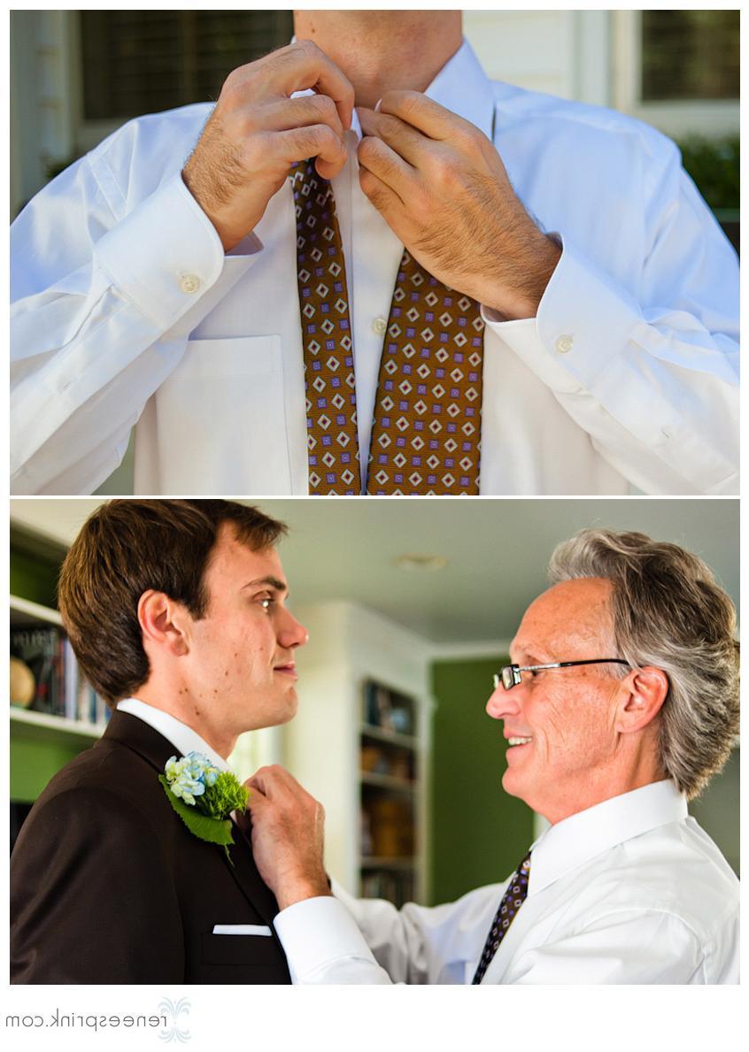 married   kinston wedding