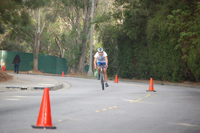 2013 IronBruin Triathlon - DSC_0690.JPG