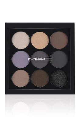 EYES x 9 _EYE PALETTE_Navy Times Nine_72