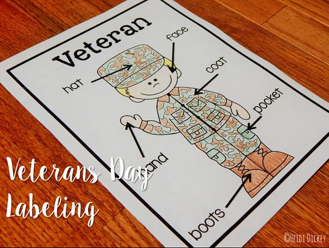 VeteransDayLabeling2