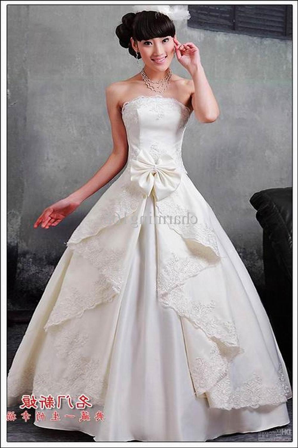 Welcome to my storecharming168. WEDDING DRESS. 56  1 .jpg
