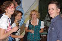 20151017_allgemein_oktobervereinsfest_194954_ebe.jpg