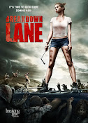 Breakdown Lane (2017) ()