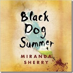 BlackDog Summer