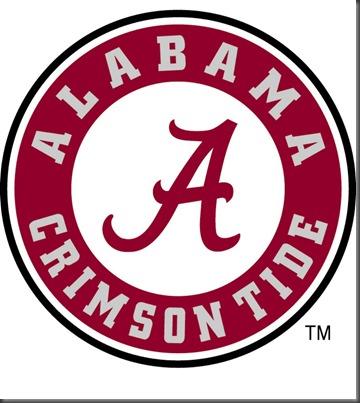 Alabama_Logo2