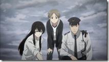 Sakurako - 01 -18