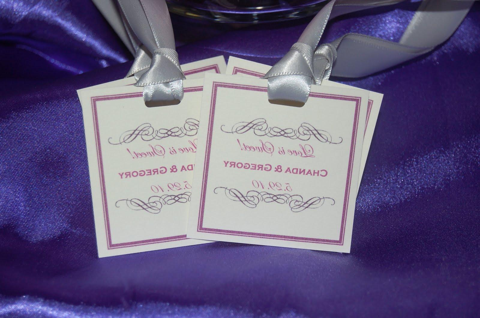 Maeghan\'s blog: Wedding Centerpiece Ideas Red