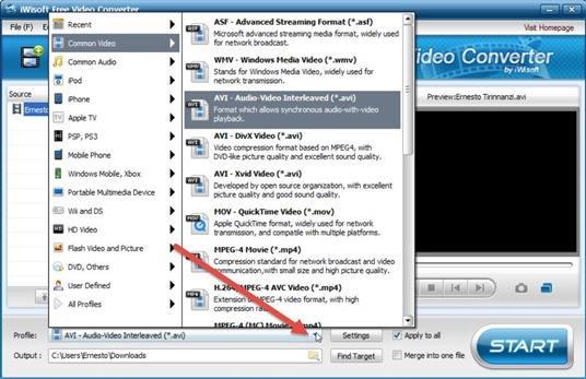 iwisoft-free-video-converter[7]