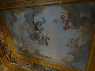 2015.08.08-085 plafond du grand salon de l'impératrice