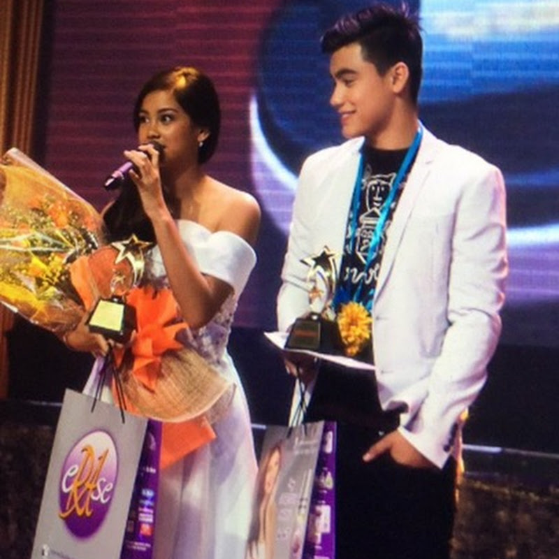 Ylona%252520Garcia%252520and%252520Bailey%252520May%252520-%252520PMPC%252520Star%252520Awards%252520for%252520TV%2525202015%252520Female%252520and%252520Male%252520Star%252520of%252520the%252520Night%25255B2%25255D.jpg?imgmax=800