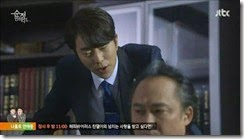Falling.In.Love.With.Soon.Jung.E06.mkv_20150425_110220.978_thumb