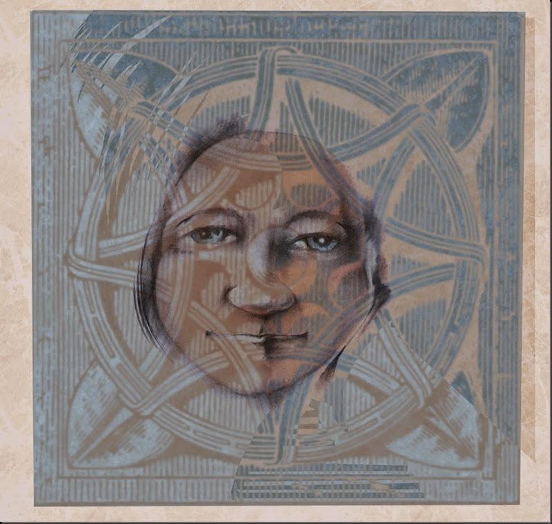 Sketchface1