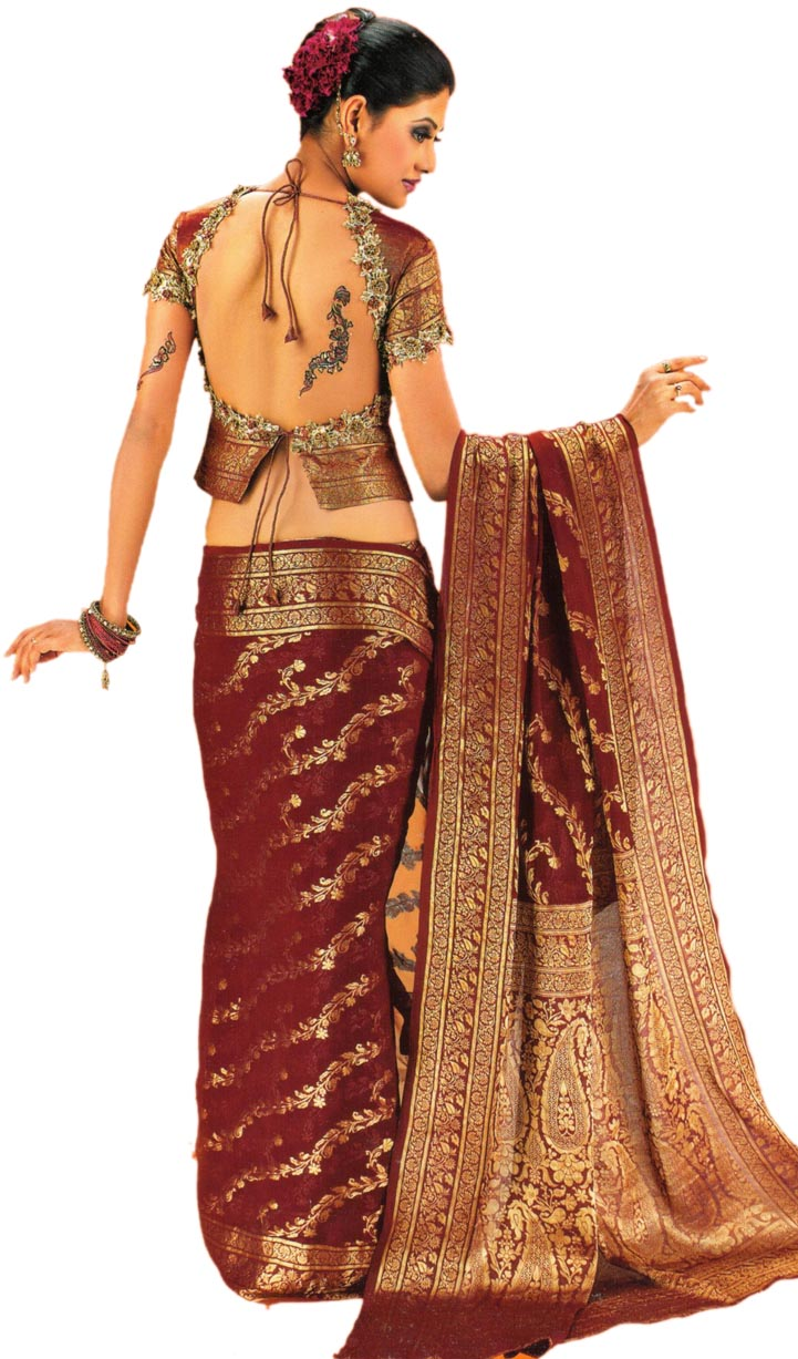 Indian Bridal Dresses   Bridal