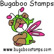bugaboo badge_thumb[1]