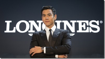 Longines_Eddie_Peng_1_640_360_s_c1_center_center