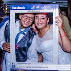 1241 Jessica e Paulo Cesar-TC.jpg