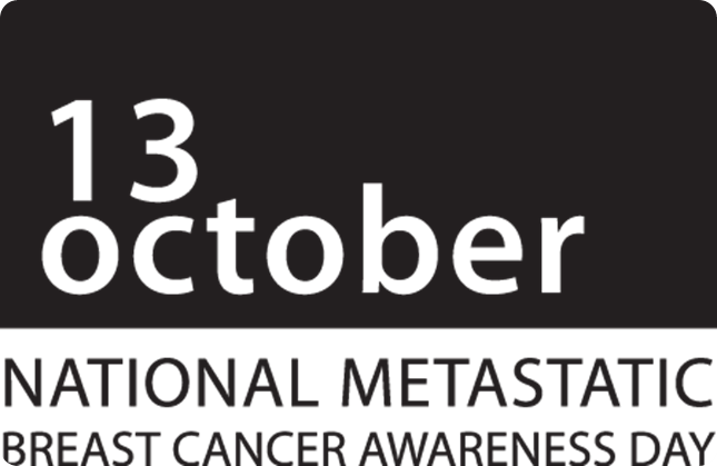 Metastatic-Breast-Cancer-Day