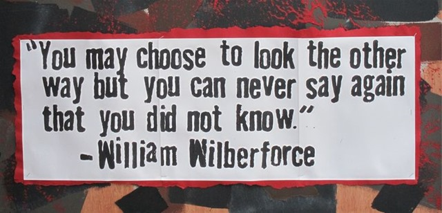 wilburforce