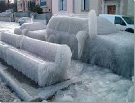 freezing_rain_answer_2_xlarge