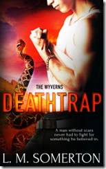 deathtrap_pride_exlarge_PNG-180x288_thumb[3]