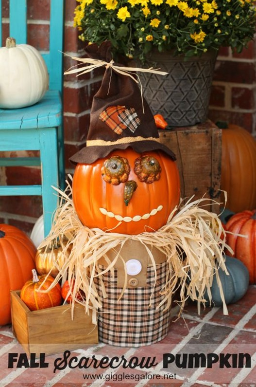 Fall-Scarecrow-Pumpkin-Giggles-Galore
