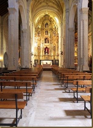 Iglesia_de_San_Dionisio interior