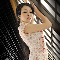 LiGui 2013.11.06 网络丽人 Model Amily [36P] 000_4756.JPG