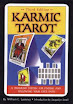 William Lammey - Karmic Tarot