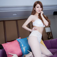 [Beautyleg]2014-04-11 No.960 Kaylar 0055.jpg