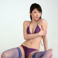 [DGC] 2007.09 - No.483 - Rika Goto (後藤梨花) 013.jpg