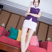 [Beautyleg]2014-07-07 No.997 Dora 0043.jpg