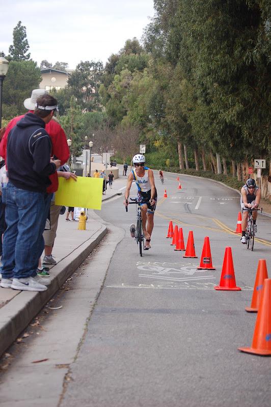 2013 IronBruin Triathlon - DSC_0797.jpg