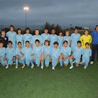 FOTOS 2010-11