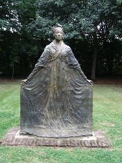 2015.08.23-051-jardin-des-sculptures