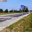 527 Rych-Jel po 101.jpg