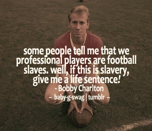 Inspirational and Motivational Famous Football Quotes 5