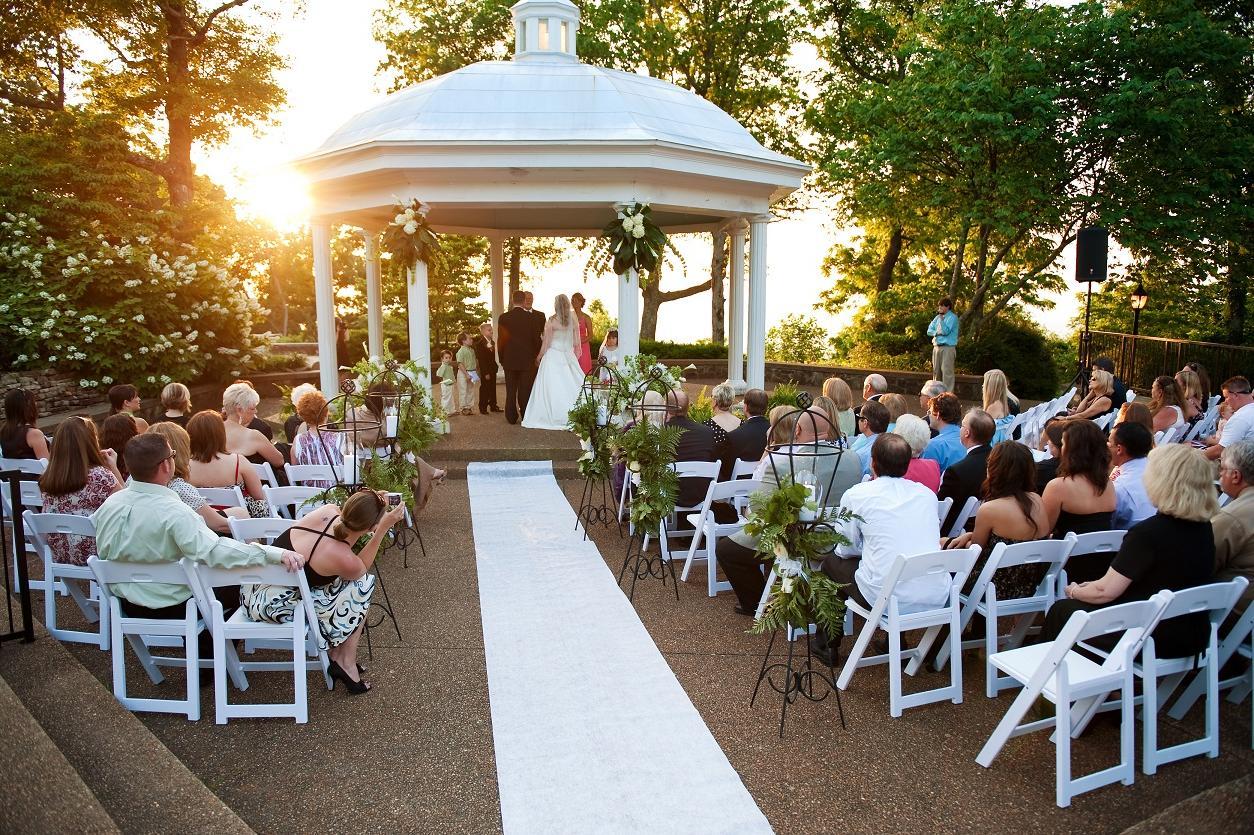 Weddings     Huntsville, AL