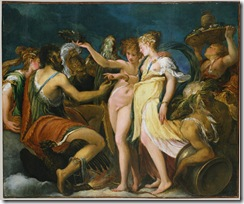 andrea-schiavone-the-marriage-of-cupid-and-psyche