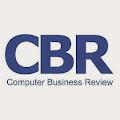 CBR-Online