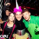 2016-02-06-carnaval-moscou-torello-35.jpg