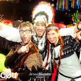 2016-02-13-post-carnaval-moscou-401.jpg