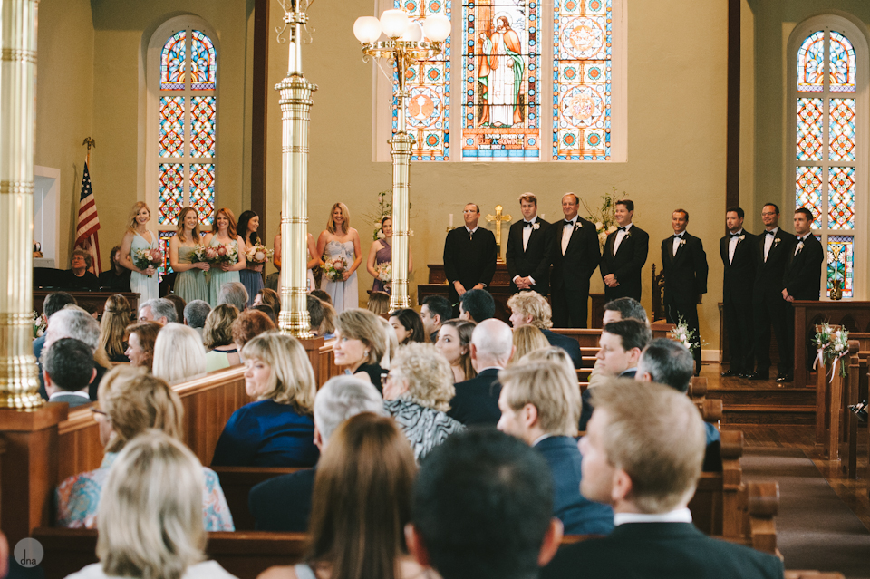 Jen and Francois wedding Old Christ Church and Barkley House Pensacola Florida USA shot by dna photographers 182.jpg