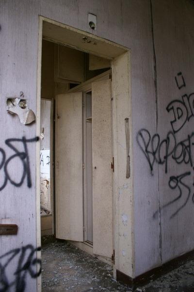 Sanatorio Besancon 042 Dic08