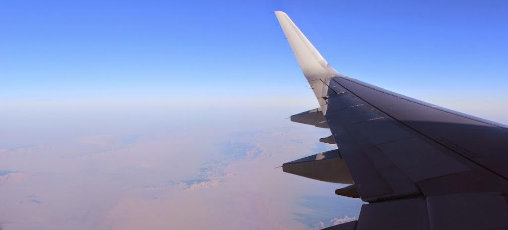 photo JFK-LAX-42