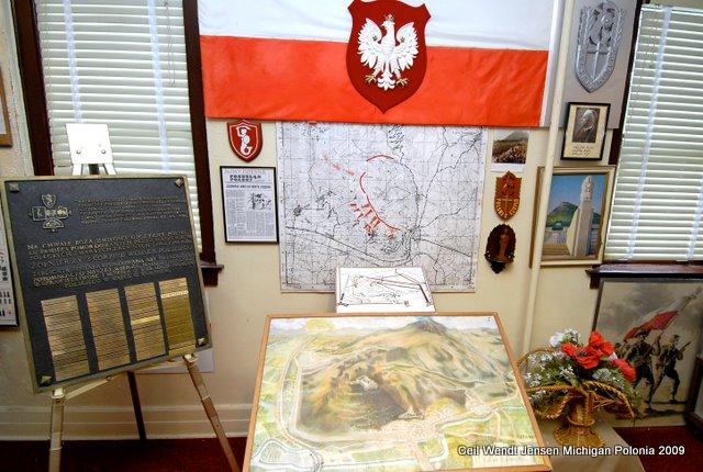 2nd Polish Korpus - 6734.jpg