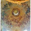 Monastère et basilique d'Ettal